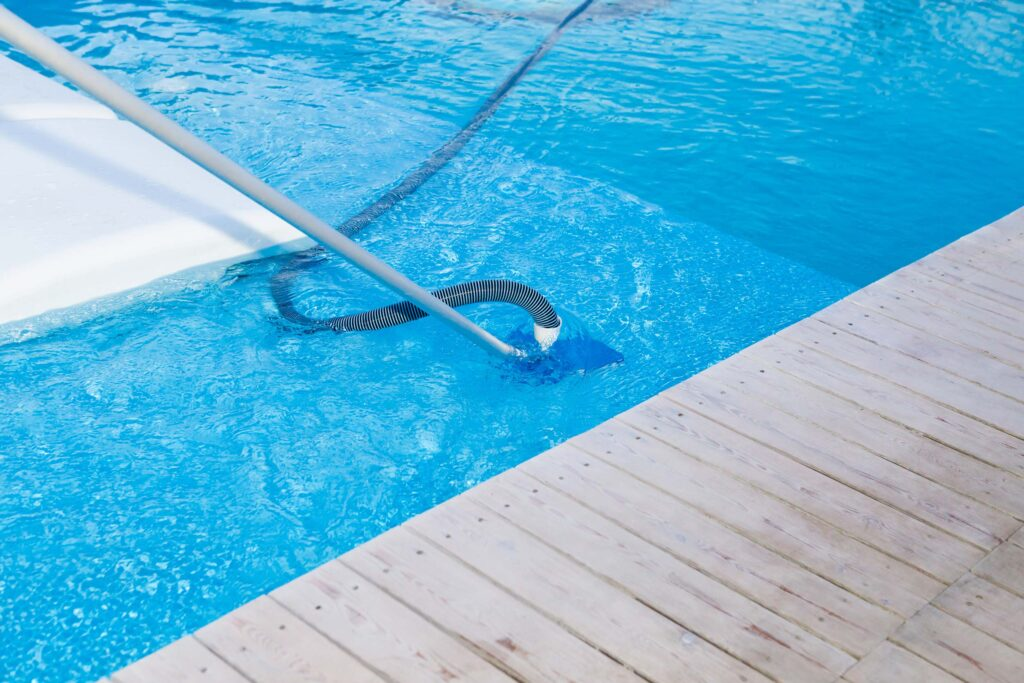 Open The Gates For Swimming Pool Services By Using These Simple Tips