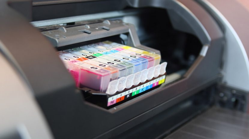 Everything Could You Do About Low Price Printer Proper Today