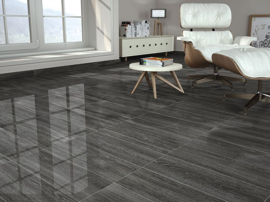 Are you looking for budget flooring in your city?
